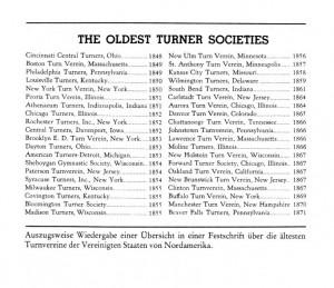 American Turners 2_0002