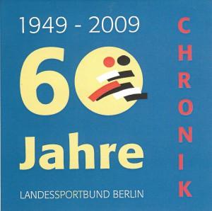 Titel LSB-Chronik0002