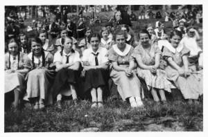 FOTO_3_1936