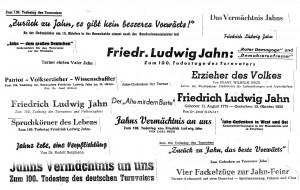 Jahn 1952 West