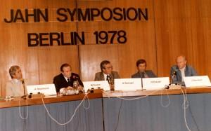 Jahn 1978
