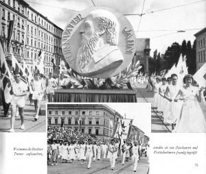 Jahn DTF 1958
