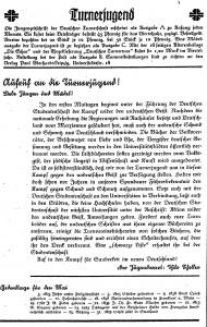 Scheller Baeumler