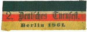DTF 1861