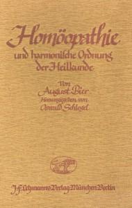 AB Homöopathie