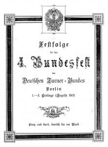 Berlin 19030001